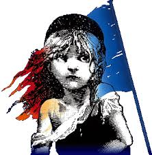 Masterclass : Immersion en audition sur les Misérables en mars 2018